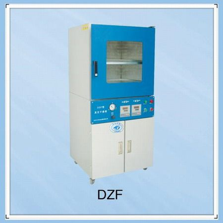真空干燥箱DZF-6090.jpg