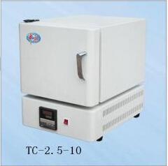 电阻炉2.5-10.jpg