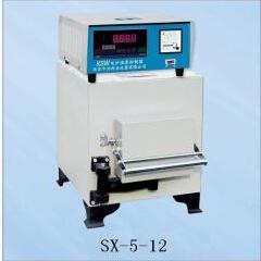 SX-5-12.jpg