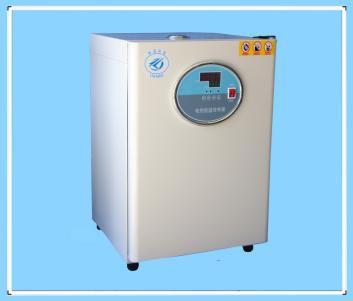 电热恒温培养箱I.png